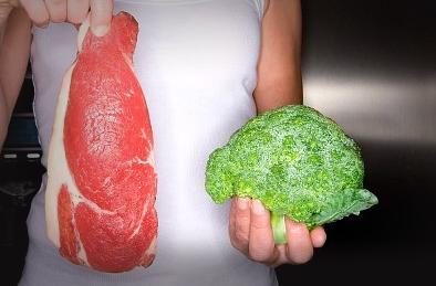 โลกร้อน, โลก, เนื้อสัตว์, ภาวะโลกร้อน, อาหาร