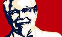 เปิดประวัติ KFC เรื่องราวของนักสู้ผู้ไม่ยอมแพ้