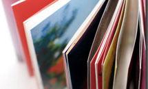 กิจกรรมง่ายๆ ได้หนังสือไปอ่านเล่นชิวๆ