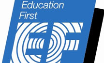 EF Education First ร่วมกับ วิชาการดอทคอม เปิด vEnglish เพื่อส่งเสริมการเรียนภาษาอังกฤษ