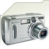 Kodak DX6340