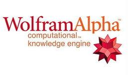 MS เสริมพลังให้ Bing ด้วย Wolfram