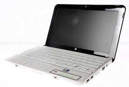 HP Mini 110 ดีไซด์หรูจาก Studio ford boontje