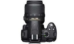 Nikon เตรียมปล่อยตัว D3100 ภายใน 18 กันยายน???