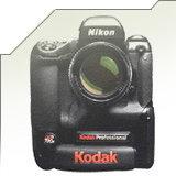 Kodak DCS-720X