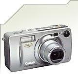 Kodak LS443