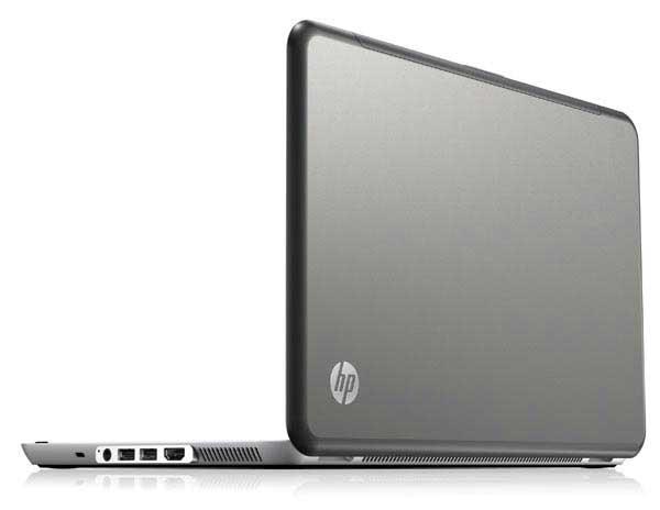 HP Envy 13 Notebook ตัวจิ๋ว