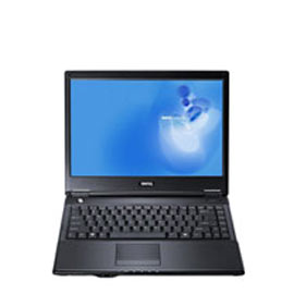 BenQ Joybook R43-M03