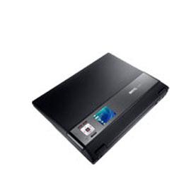 BenQ Joybook Q41-M03