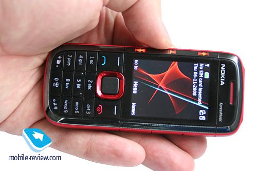 Nokia 5130 XpressMusic_4