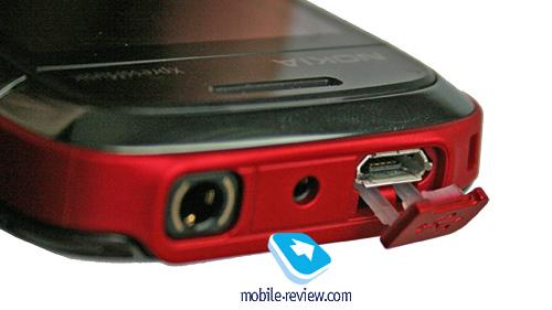 Nokia 5130 XpressMusic_7