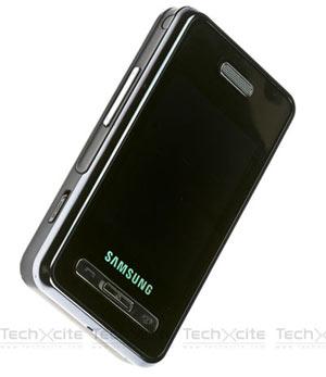 Samsung SGH D980_2