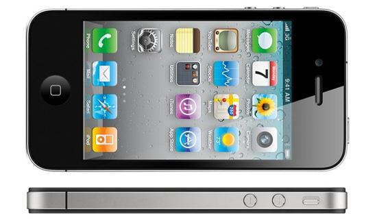 Apple เตรียมวางจำหน่าย iPhone 4 อีกกว่า 17 ประเทศในวันศุกร์นี้ ฮ่องกงเริ่มต้นที่ 21,500 บาท