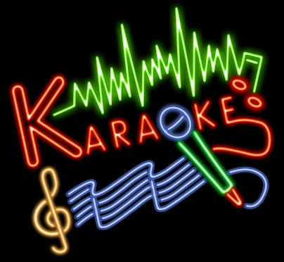 All In One Karaoke Player