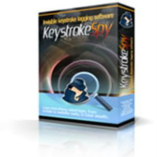 Keystroke Spy Software - Keylogger