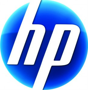HP 6500 All In One Printer Driver