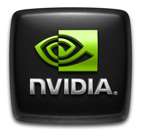 nVidia Graphics Driver (Windows XP/Media Center Edition)