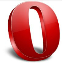 Opera (Windows, Mac & Linux)