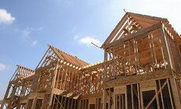 ข้อดีของบ้านไม้..อีกหนึ่งมนต์เสน่ห์แห่งการพักอาศัยท่ามกลางอ้อมแขนธรรมชาติ