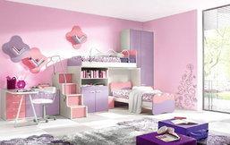 """4 วิธีเด็ดๆ ที่หลายคนมองข้าม เปลี่ยน """"ห้องนอน"""" ธรรมดาให้น่าอยู่"""