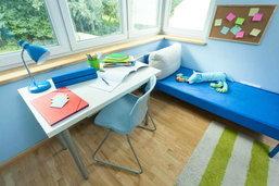 หลักในการจัดบ้านแบบ Multifunction Space สำหรับที่พักอาศัยยุคใหม่