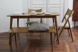 นวัตกรรมงานไม้กับการสร้างบ้าน กับ Casa Wood วัสดุไม้จำลองที่เหนือชั้น
