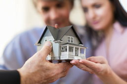 ข้อควรรู้ก่อนตัดสินใจจ่ายเงินซื้อบ้านแบบไม่ผิดหวัง