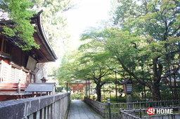 """15 บัญญัติ จัด """"สวนญี่ปุ่น"""" ที่บ้านอย่างไรให้เป๊ะปัง"""