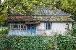 """""""บ้านมือสอง"""" กับ 5 สิ่งที่คุณควรไตร่ตรองก่อนซื้อ"""