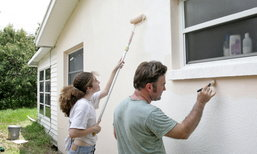 7 วิธีเตรียมบ้านให้พร้อมรับหน้าร้อนอย่างมืออาชีพ