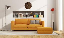 5 สิ่งที่ทำให้บ้านของคุณดูไม่มีราคา
