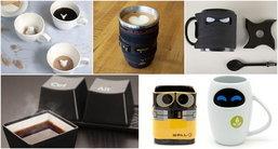 10 ไอเดียแก้วกาแฟแนวๆ มีไว้ในบ้านเก๋ๆ ที่ไม่ซ้ำกัน
