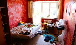 8 เรื่องเตือนสติ บ้านรกอาจทำให้ชีวิตพัง