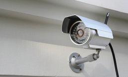 3 วิธีตีเนียน ลวงขโมยอย่างไรให้บ้านปลอดภัยแบบไม่สิ้นเปลือง