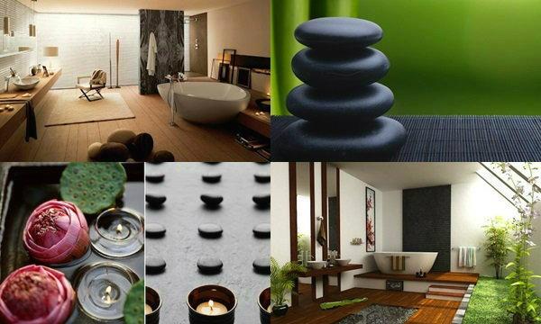 หลากหลายสไตล์การออกแบบ เพื่อบ้านสวยเริ่ดแบบไม่เหมือนใคร