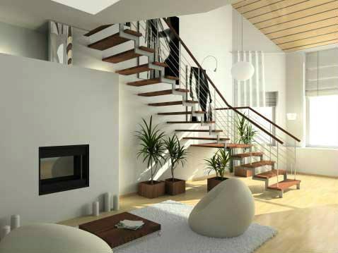 ปัจจัยสำคัญกับการดูแลบ้านให้สวยเหมือนใหม่อยู่เสมอ