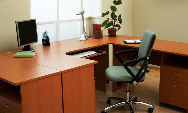 ออกแบบมุมโต๊ะทำงานให้ถูกหลักฮวงจุ้ย เสริมพลังความสำเร็จ