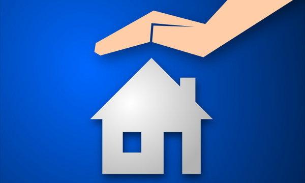 โครงการบ้านยั่งยืน (บ้านเอื้ออาทร)  เอาใจคนรากหญ้า มี 1 พัน เป็นเจ้าของได้