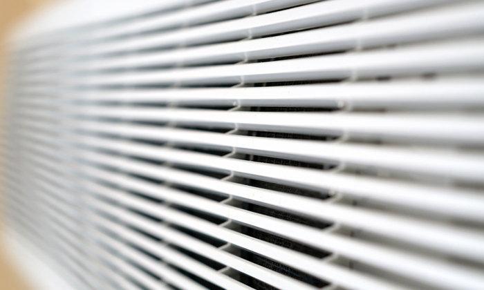 6 สิ่งที่ต้องจัดการกับบ้านในช่วงหน้าร้อน