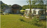 ทำความรู้จักกับ Eco House บ้านประหยัดพลังงานเพื่อโลกยุคใหม่