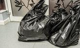 """จะว่าง่ายก็ไม่ใช่ เลือก """"ถุงขยะ"""" อย่างไร ให้เหมาะกับการใช้งาน"""