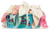 """4 วิธีใช้ของในบ้านปราบกลิ่น """"เหม็นอับ"""" ให้เสื้อผ้าหอมได้ทั้งวัน"""