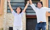 4 ทริคเด็ด! ขายบ้านมือสองอย่างเร่งด่วน แถมได้กำไรเพียบ