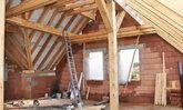8 เรื่องคิดให้หนักก่อนต่อเติมบ้านและอาคาร ทำอย่างไรให้ถูกกฎหมาย