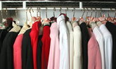 เคลียร์ตู้เสื้อผ้าใบเก่า เพื่อต้อนรับเสื้อผ้าชุดใหม่ประเดิมต้นปี