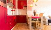 เลือกสีห้องครัวตามทิศที่ตั้งอย่างไรให้ถูกหลักฮวงจุ้ย