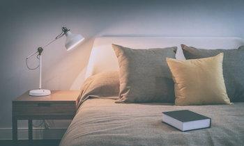 9 เรื่องฮวงจุ้ยควร-ไม่ควรทำ สำหรับปรับเปลี่ยนห้องนอน
