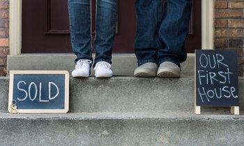 5 สิ่งที่ควรรู้ก่อนซื้อบ้าน