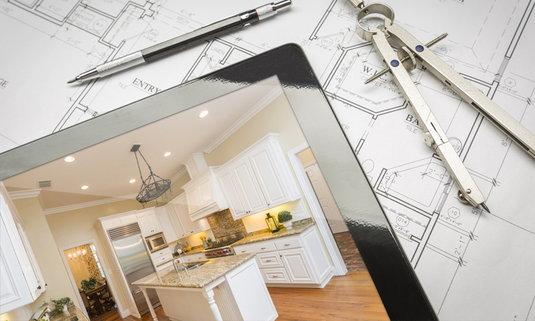 รู้ไหม ? 13 เรื่องที่นักออกแบบดูเมื่อเข้าไปในบ้านของคุณมีอะไรบ้าง