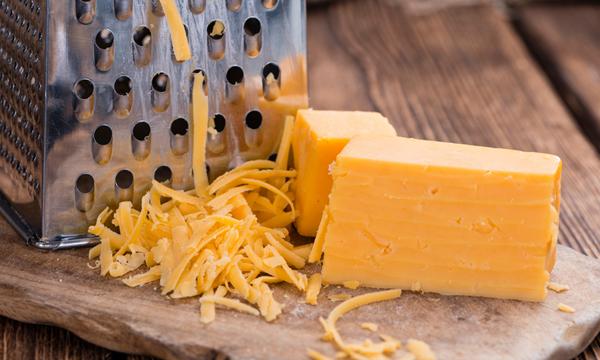 10 วิธีในครัวที่คุณอาจทำผิดมาตลอด
